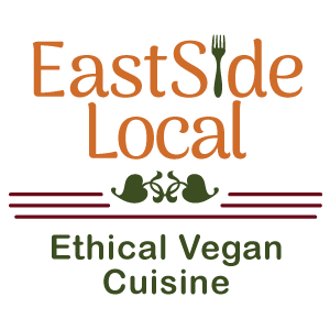 The EastSide Local logo